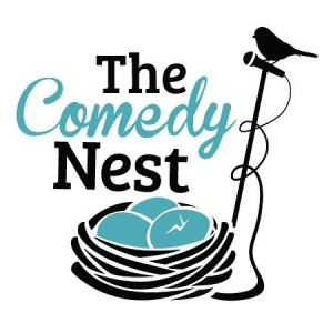 The Comedy Nest