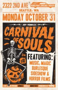 2015-10-24+CarnivalOfSouls_Poster