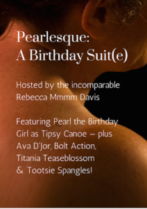 celebrate-pearl-kleins-50th-birthday-with-5