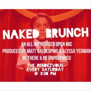 naked-brunch